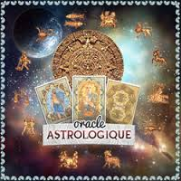 oracle astrologique