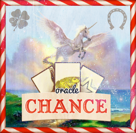 oracle chance