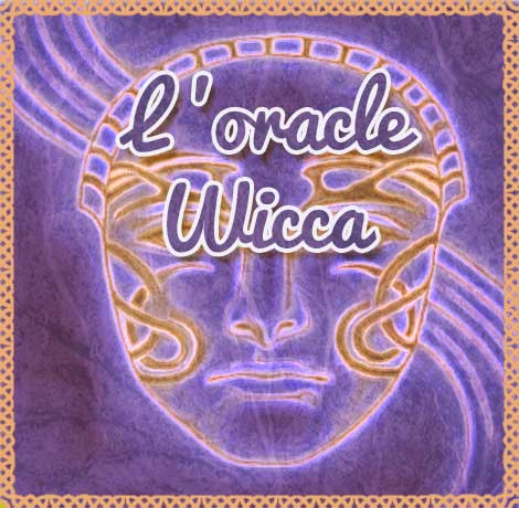 oracle wicca