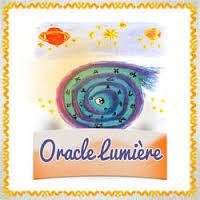 orale lumiere