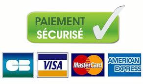 paiements carte voyance
